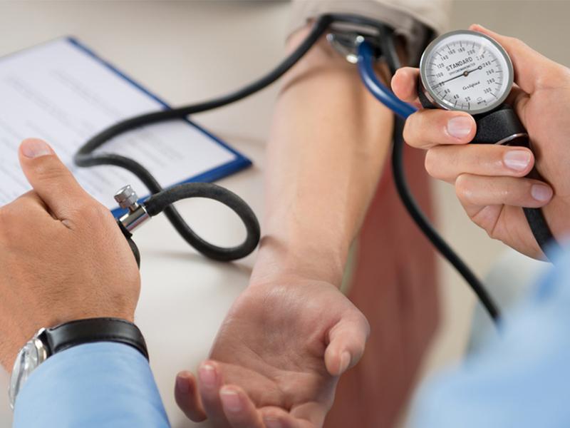 Cao huyết áp-2