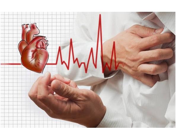 Bệnh mạch vành-02
