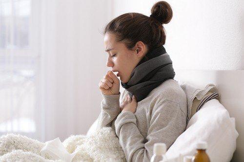 Bệnh hô hấp thường gặp lúc giao mùa-3