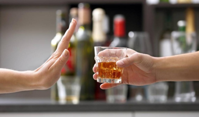 Rượu bia hủy hoại gan như thế nào-2