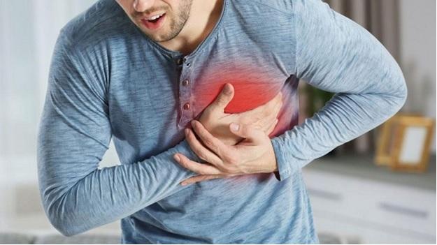Thói quen xấu gây đột quỵ-1