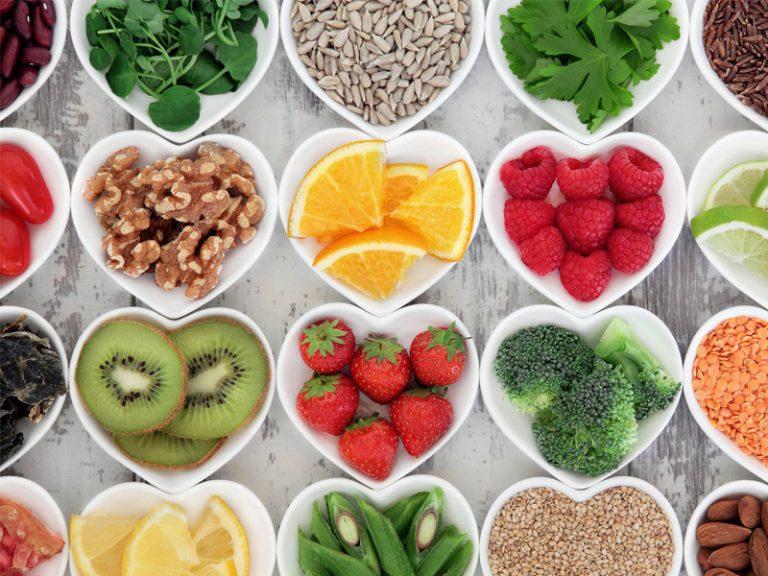 Bệnh nhồi máu cơ tim nên ăn gì để nhanh hồi phục sức khỏe?