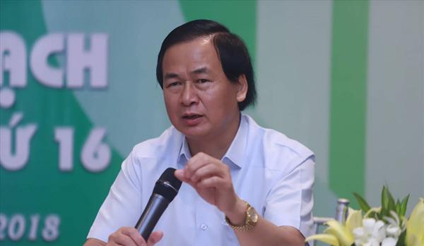 Căn bệnh phổ biến dễ phòng ngừa gây ra 80% ca đột quỵ ở Việt Nam