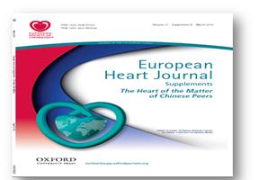 Nghiên cứu của thuốc Thông tâm lạc đăng tải trên tạp chí Châu Âu