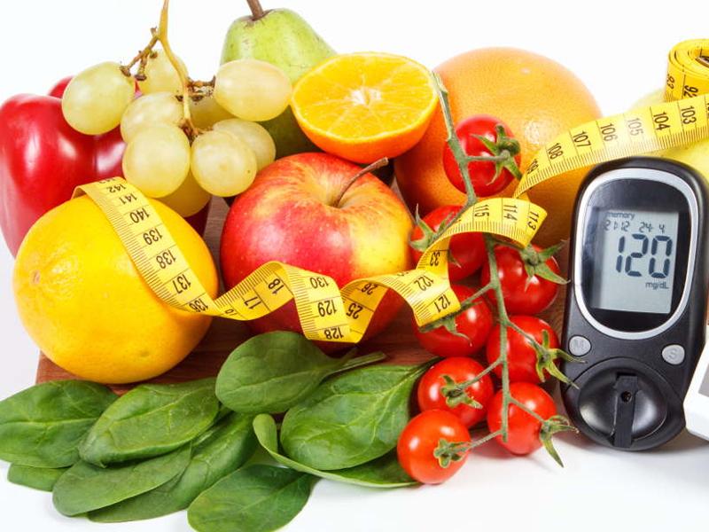 7 Cách điều trị tăng huyết áp không dùng thuốc