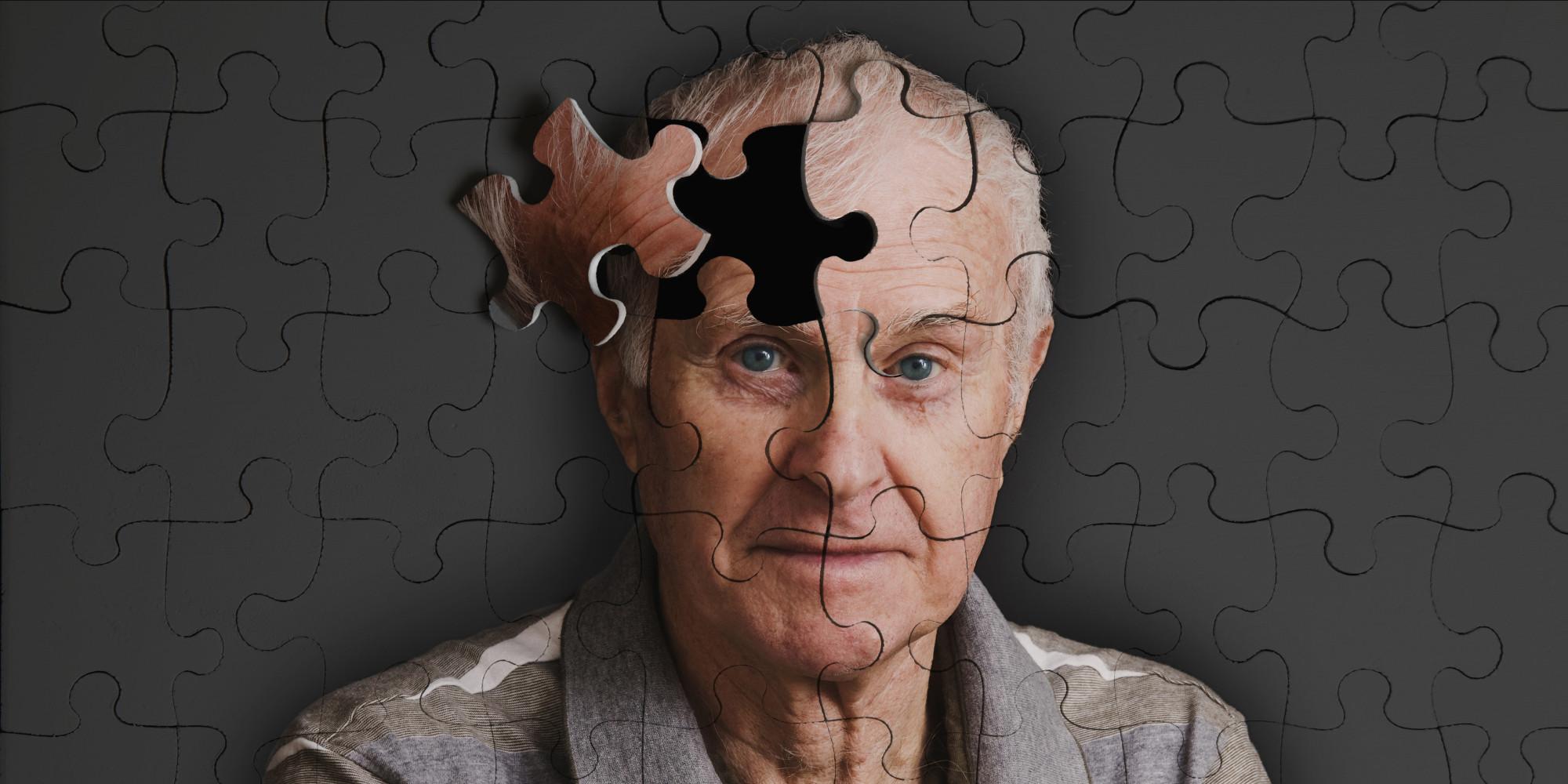 Cách nào khắc phục suy giảm trí nhớ?