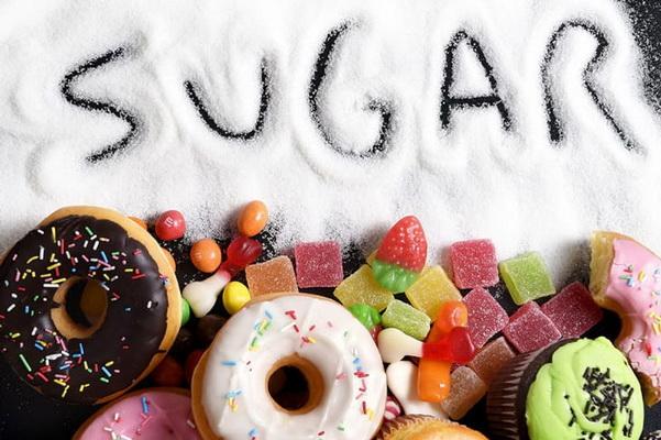 Ăn uống nhiều đường, tăng nguy cơ viêm khớp dạng thấp